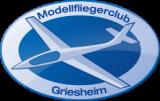 Modellfliegerclub Griesheim e.V.